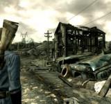 Fallout 3 взломанные игры