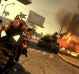 Mercenaries 2: World in Flames полные игры