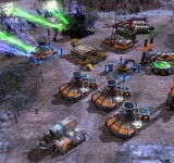 Command & Conquer 3: Ярость Кейна полные игры