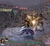 Warriors Orochi 2 полные игры