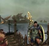 Rise of the Argonauts взломанные игры