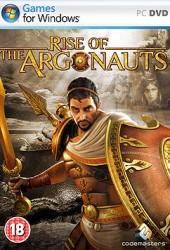 Скачать игру Rise of the Argonauts через торрент на pc