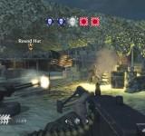 Call of Duty 5 взломанные игры