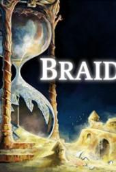 Скачать игру Braid через торрент на pc
