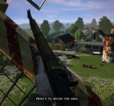 Brothers in Arms: Hell's Highway полные игры