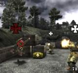 Medal of Honor Heroes полные игры