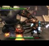 Mortal Kombat Shaolin Monks на ноутбук