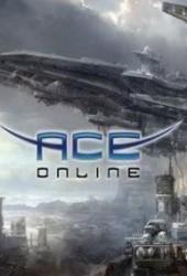 Скачать игру Ace Online через торрент на pc
