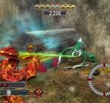 Bionicle Heroes полные игры