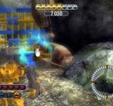 Bionicle Heroes взломанные игры