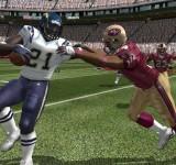 Madden NFL 07 взломанные игры