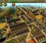 CivCity Rome взломанные игры