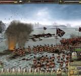 Imperial Glory взломанные игры