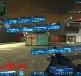 Counter Strike Neo взломанные игры