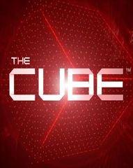 Скачать игру Куб через торрент на pc