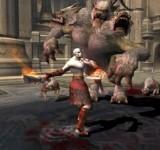 God of War 2 на виндовс