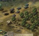 Сталинград взломанные игры