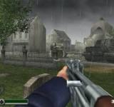 Medal of Honor Heroes взломанные игры