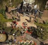 Властелин колец Битва за Средиземье 2 Под знаменем Короля чародея полные игры
