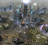 Властелин колец Битва за Средиземье 2 Под знаменем Короля чародея взломанные игры