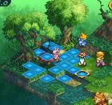 Final Fantasy Tactics A2 Grimoire of the Rift на ноутбук