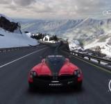 Forza Motorsport 2 на виндовс