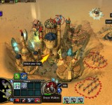 Rise of Nations Rise of Legends на виндовс