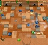 Армада танков полные игры