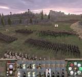 Medieval 2 Total War Kingdoms на ноутбук