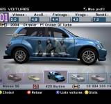 Forza Motorsport 2 полные игры