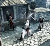 Assassins Creed на ноутбук