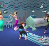 Каталоги The Sims 2 полные игры