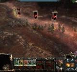 Warhammer Mark of Chaos на виндовс