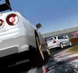 Forza Motorsport 2 взломанные игры