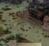 Сталинград на виндовс