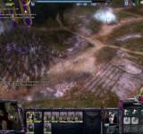 Warhammer Mark of Chaos взломанные игры