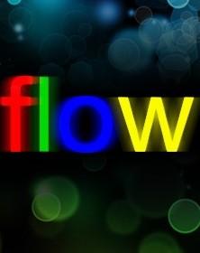 Скачать игру flOw через торрент на pc