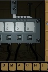 Скачать игру Submachine через торрент на pc