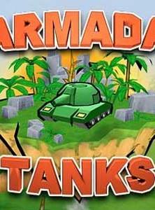 Скачать игру Армада танков через торрент на pc