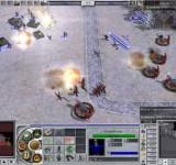 Empire Earth 2 полные игры
