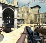 Call of Duty 2 полные игры