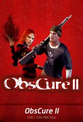 Скачать игру ObsCure 2 через торрент на pc