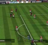 FIFA 06 полные игры