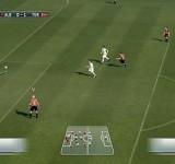 FIFA 06 на ноутбук