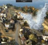 World in Conflict полные игры