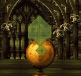 Гарри Поттер Уроки магии на виндовс