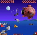 Platypus взломанные игры