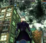 The Matrix Online на виндовс