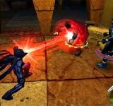 X Men Legends 2 Rise of Apocalypse на ноутбук
