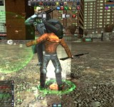 The Matrix Online взломанные игры